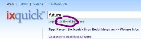 Future_Ixquick