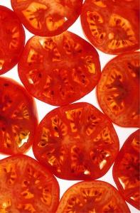 tomatoes-520760_1280